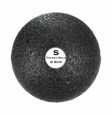 Faszienball Bola