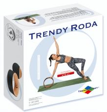 Yoga-Rad