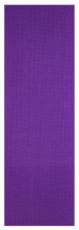 Yogamatte Toalha
