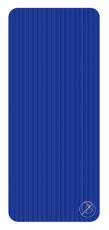 Gymnastikmatte Professional 140, 2 cm dick