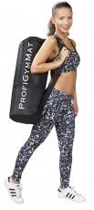 Gymnastikmatten-Tasche