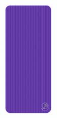 Gymnastikmatte Professional 140, 1 cm dick