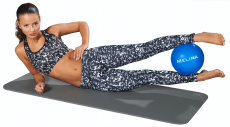 Pilates-Ball Melina