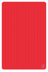 Gymnastikmatte TheraMat, 1.5 cm dick