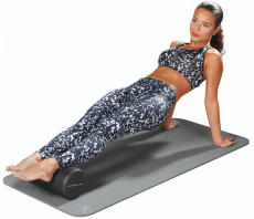 Pilates-Rolle Pequeno