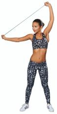 Fitness Tube Flex