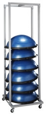 Gleichgewichtstrainer Meia - Gestell