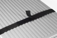 Gymnastikmatten-Klettband