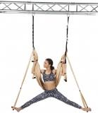 Aerial-Yoga-Set