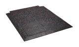 Rubber Flooring Fora Rand