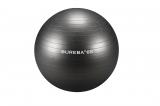 Gymnastikball Professional 65