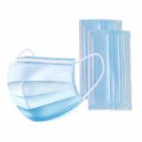 Einweg-Hygienemaske 50er Box