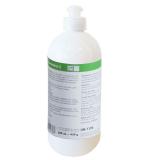 Händedesinfektionsmittel (alkoholisch) 500ml