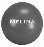 Pilates-Ball Melina